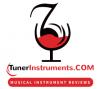 Tuner Instruments